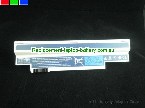 image 5 for Battery UM09H75, Australia ACER UM09H75 Laptop Battery In Stock With Low Price