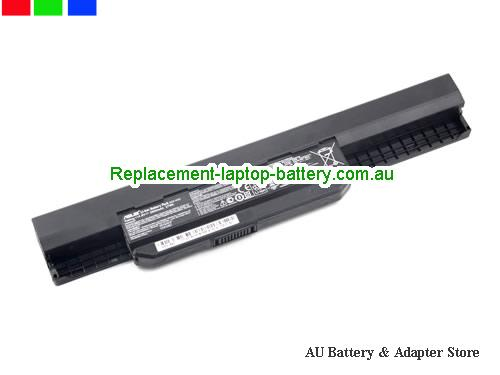 image 1 for Battery 90-N3V3B1000Y, Australia ASUS 90-N3V3B1000Y Laptop Battery In Stock With Low Price