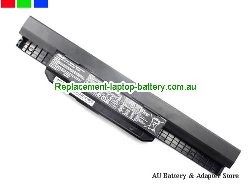 image 3 for Battery 90-N3V3B1000Y, Australia ASUS 90-N3V3B1000Y Laptop Battery In Stock With Low Price