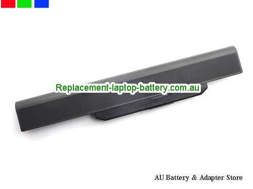 image 4 for Battery 90-N3V3B1000Y, Australia ASUS 90-N3V3B1000Y Laptop Battery In Stock With Low Price