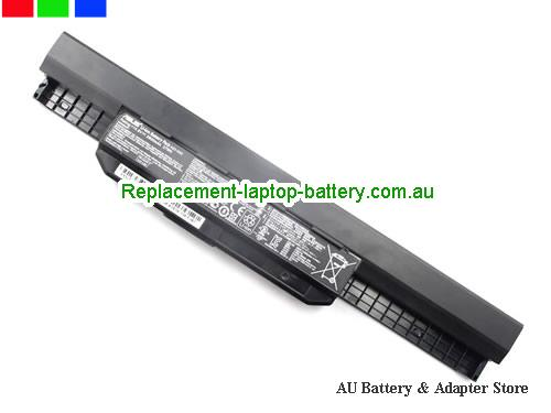 image 5 for Battery 90-N3V3B1000Y, Australia ASUS 90-N3V3B1000Y Laptop Battery In Stock With Low Price