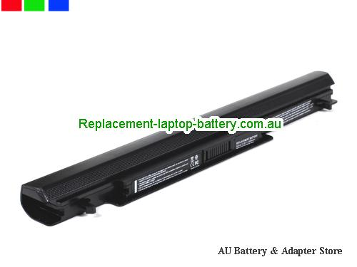 image 2 for Battery S46CB-WX119H, Australia ASUS S46CB-WX119H Laptop Battery In Stock With Low Price