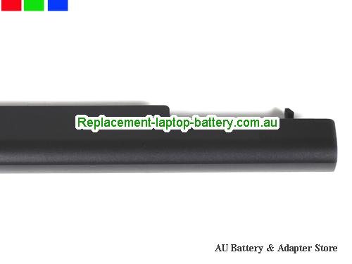 image 3 for Battery S46CB-WX119H, Australia ASUS S46CB-WX119H Laptop Battery In Stock With Low Price