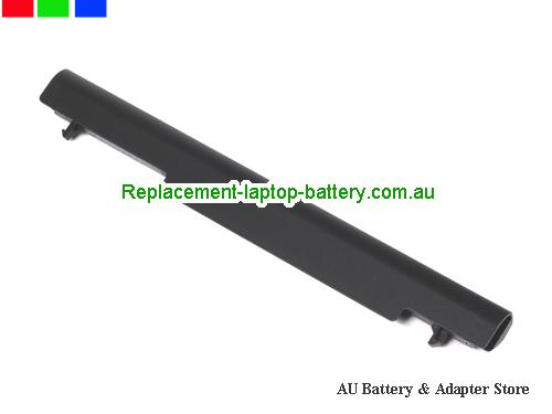 image 4 for Battery S46CB-WX119H, Australia ASUS S46CB-WX119H Laptop Battery In Stock With Low Price