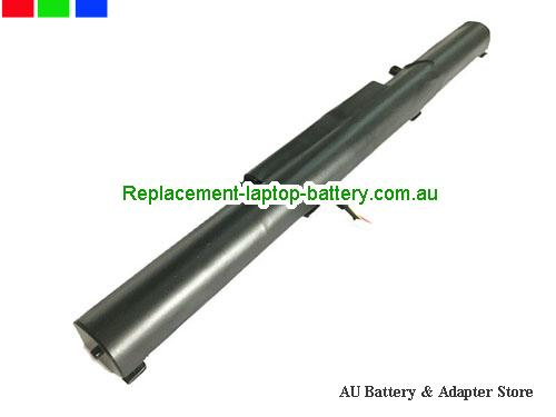 image 4 for Battery X751LAV-TY175H, Australia ASUS X751LAV-TY175H Laptop Battery In Stock With Low Price