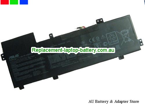 image 1 for Battery ZenBook UX510UX-CN216T, Australia ASUS ZenBook UX510UX-CN216T Laptop Battery In Stock With Low Price