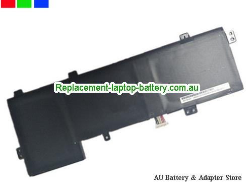 image 3 for Battery ZenBook UX510UX-CN216T, Australia ASUS ZenBook UX510UX-CN216T Laptop Battery In Stock With Low Price