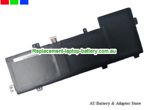 image 4 for Battery ZenBook UX510UX-CN216T, Australia ASUS ZenBook UX510UX-CN216T Laptop Battery In Stock With Low Price