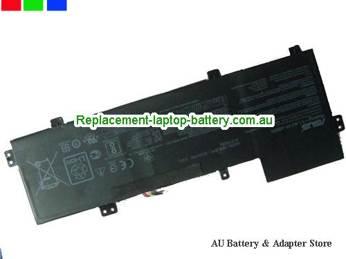 image 5 for Battery ZenBook UX510UX-CN216T, Australia ASUS ZenBook UX510UX-CN216T Laptop Battery In Stock With Low Price