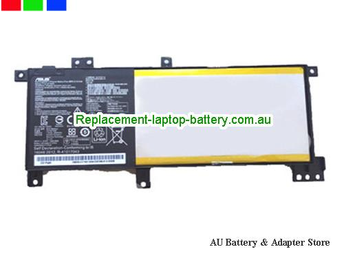 image 1 for Battery X456UV1C, Australia ASUS X456UV1C Laptop Battery In Stock With Low Price