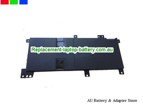 image 3 for Battery X456UV1C, Australia ASUS X456UV1C Laptop Battery In Stock With Low Price