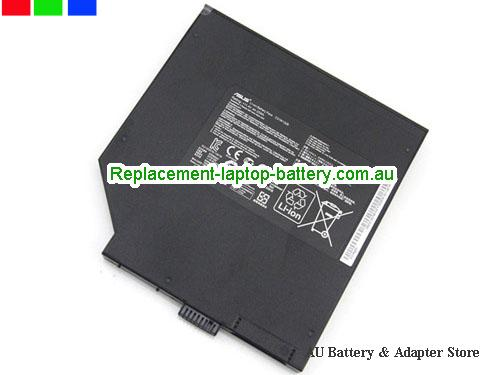 image 1 for Battery C31N1328, Australia ASUS C31N1328 Laptop Battery In Stock With Low Price