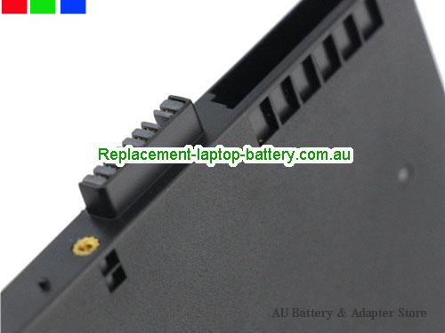 image 3 for Battery C31N1328, Australia ASUS C31N1328 Laptop Battery In Stock With Low Price