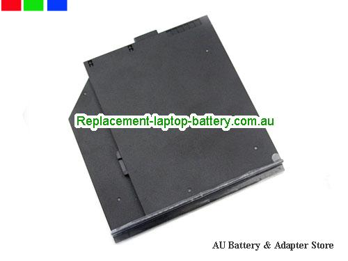 image 4 for Battery C31N1328, Australia ASUS C31N1328 Laptop Battery In Stock With Low Price