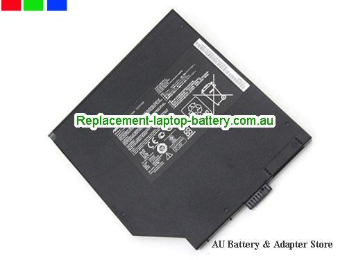 image 5 for Battery C31N1328, Australia ASUS C31N1328 Laptop Battery In Stock With Low Price