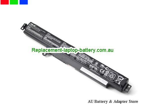 image 2 for Battery F102BA, Australia ASUS F102BA Laptop Battery In Stock With Low Price