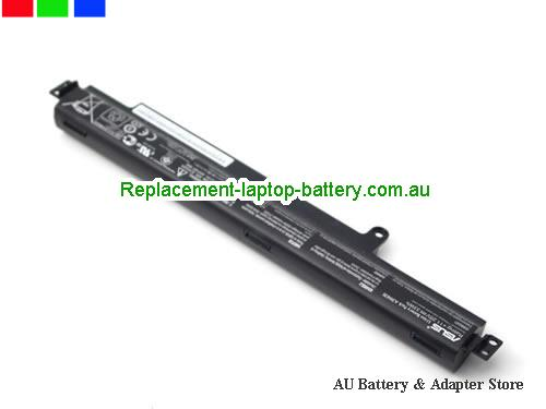 image 3 for Battery F102BA, Australia ASUS F102BA Laptop Battery In Stock With Low Price