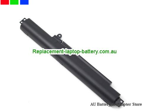 image 4 for Battery F102BA, Australia ASUS F102BA Laptop Battery In Stock With Low Price