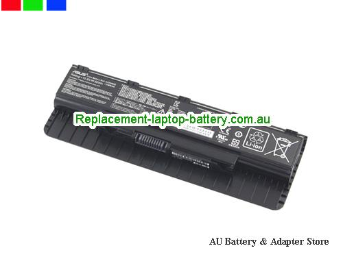 image 3 for Battery ROG G551JM-DM169H, Australia ASUS ROG G551JM-DM169H Laptop Battery In Stock With Low Price