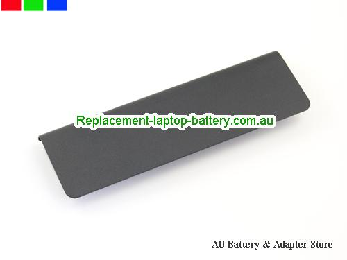image 4 for Battery ROG G551JM-DM169H, Australia ASUS ROG G551JM-DM169H Laptop Battery In Stock With Low Price
