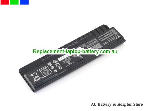 image 5 for Battery ROG G551JM-DM169H, Australia ASUS ROG G551JM-DM169H Laptop Battery In Stock With Low Price