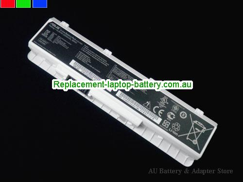 image 1 for Battery N75SL Series, Australia ASUS N75SL Series Laptop Battery In Stock With Low Price