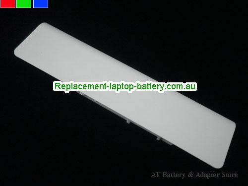 image 4 for Battery N75SL Series, Australia ASUS N75SL Series Laptop Battery In Stock With Low Price