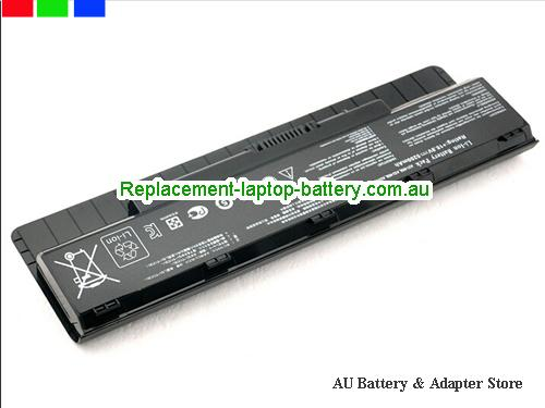 image 3 for Battery N75VZ, Australia ASUS N75VZ Laptop Battery In Stock With Low Price