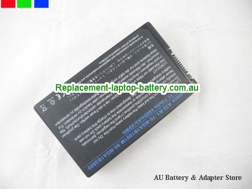 image 1 for Battery 90-NGA1B3000, Australia ASUS 90-NGA1B3000 Laptop Battery In Stock With Low Price