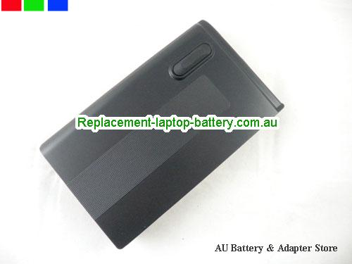 image 5 for Battery 90-NGA1B3000, Australia ASUS 90-NGA1B3000 Laptop Battery In Stock With Low Price