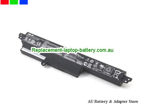 image 2 for Battery A3INI302, Australia ASUS A3INI302 Laptop Battery In Stock With Low Price