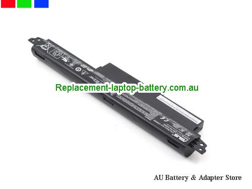 image 4 for Battery A3INI302, Australia ASUS A3INI302 Laptop Battery In Stock With Low Price