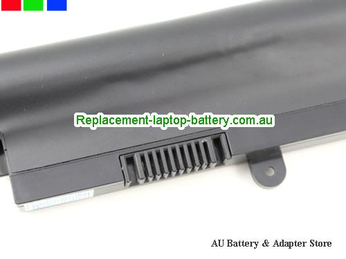 image 5 for Battery A3INI302, Australia ASUS A3INI302 Laptop Battery In Stock With Low Price
