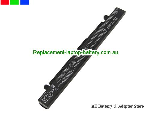 image 3 for Battery F552L, Australia ASUS F552L Laptop Battery In Stock With Low Price