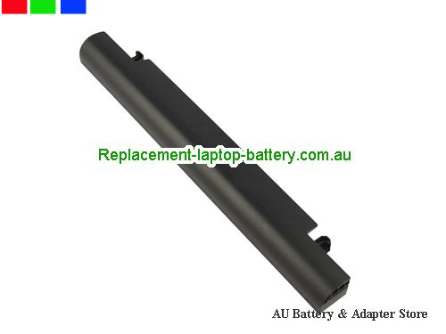 image 4 for Battery F552L, Australia ASUS F552L Laptop Battery In Stock With Low Price