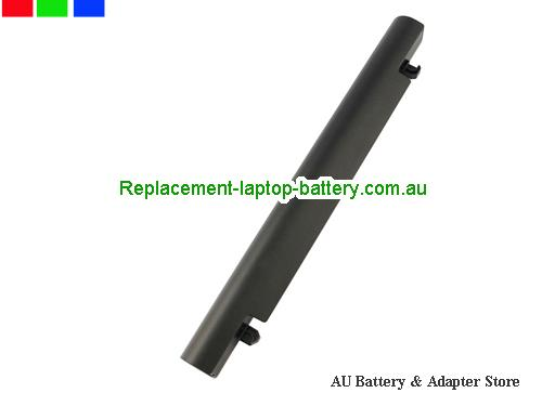 image 5 for Battery F552L, Australia ASUS F552L Laptop Battery In Stock With Low Price