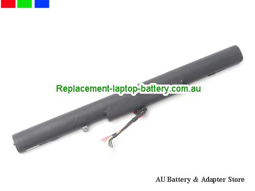 image 3 for Battery X751LAV-TY175H, Australia ASUS X751LAV-TY175H Laptop Battery In Stock With Low Price