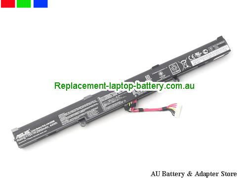 image 5 for Battery X750LA-TY004H, Australia ASUS X750LA-TY004H Laptop Battery In Stock With Low Price
