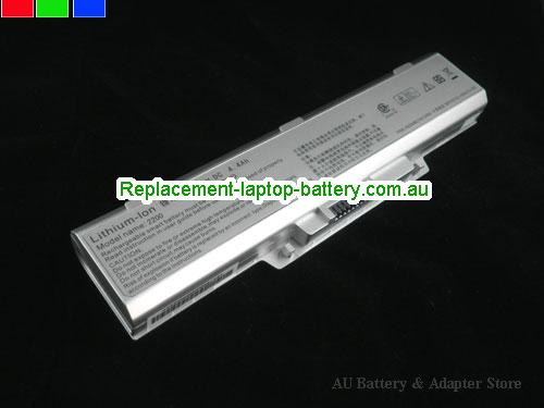 image 1 for Battery X55, Australia FREVENTS X55 Laptop Battery In Stock With Low Price