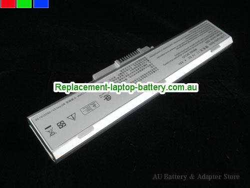image 2 for Battery X55, Australia FREVENTS X55 Laptop Battery In Stock With Low Price