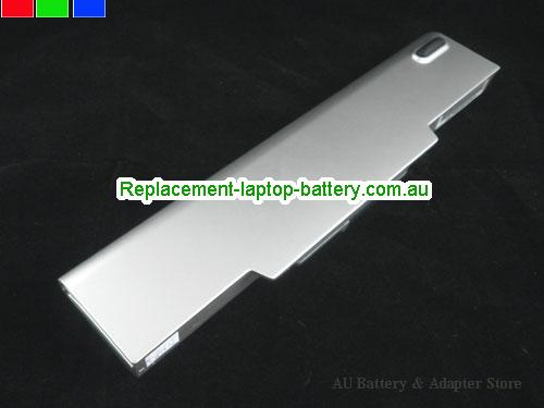 image 3 for Battery X55, Australia FREVENTS X55 Laptop Battery In Stock With Low Price