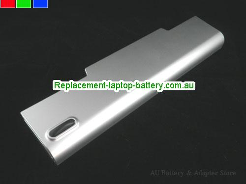 image 4 for Battery X55, Australia FREVENTS X55 Laptop Battery In Stock With Low Price