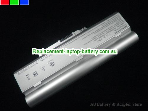 image 2 for Battery 2300 Series, Australia AVERATEC 2300 Series Laptop Battery In Stock With Low Price