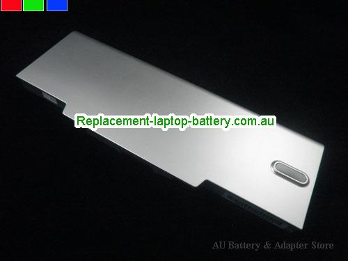 image 4 for Battery 2300 Series, Australia AVERATEC 2300 Series Laptop Battery In Stock With Low Price