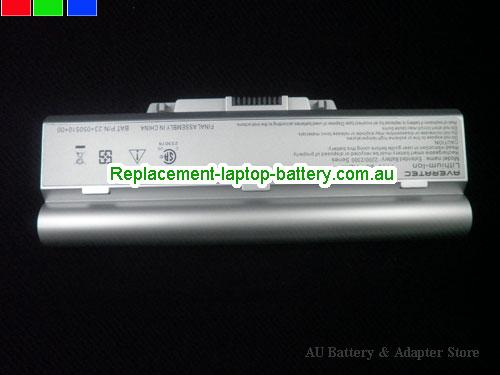 image 5 for Battery 2300 Series, Australia AVERATEC 2300 Series Laptop Battery In Stock With Low Price