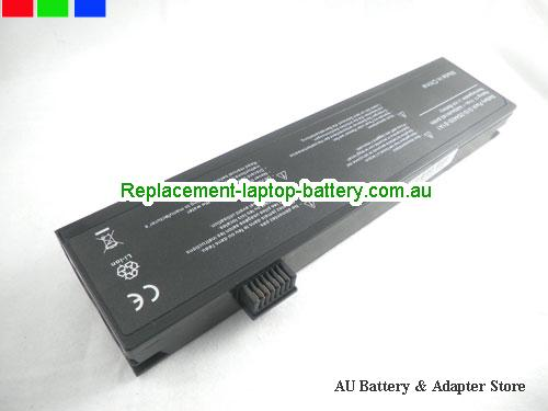 image 1 for Battery 63GG10028-5A SHL, Australia ADVENT 63GG10028-5A SHL Laptop Battery In Stock With Low Price