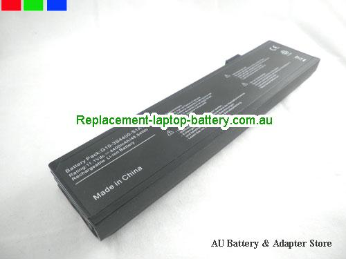 image 2 for Battery 63GG10028-5A SHL, Australia ADVENT 63GG10028-5A SHL Laptop Battery In Stock With Low Price