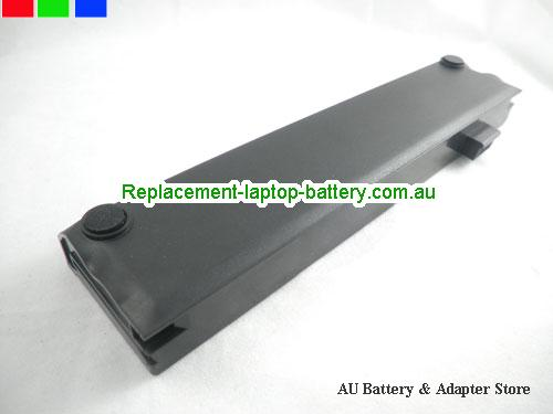 image 3 for Battery 63GG10028-5A SHL, Australia ADVENT 63GG10028-5A SHL Laptop Battery In Stock With Low Price