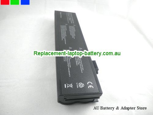 image 4 for Battery 63GG10028-5A SHL, Australia ADVENT 63GG10028-5A SHL Laptop Battery In Stock With Low Price