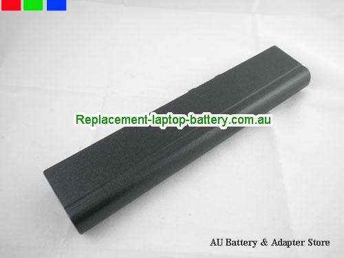 image 2 for Battery 23+050221+10, Australia AVERATEC 23+050221+10 Laptop Battery In Stock With Low Price